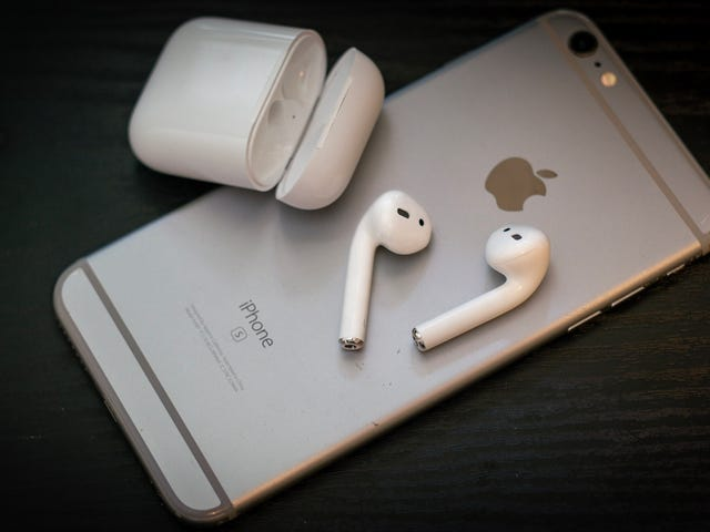 The Essential Tips and Tricks for Getting the Most Out of Apple AirPods