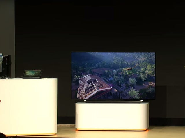 How Much Would You Pay for a Holy Grail Google Stadia Subscription?