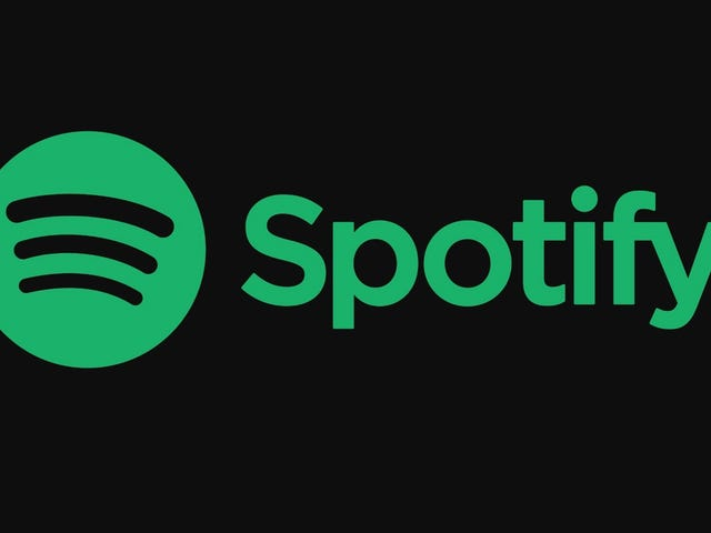 You May Finally Be Able to Mute Artists You Don't Want to Hear on Spotify