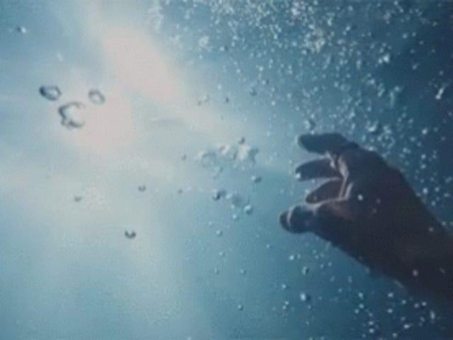 """The Great Below"" -NIИ (1999)"