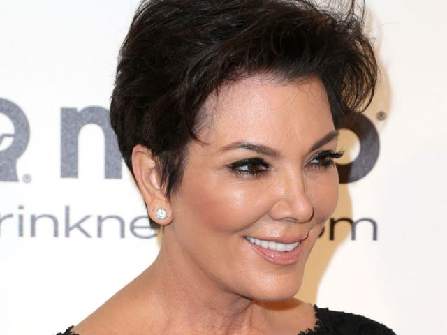 FBI Raid Hotel Room in Connection with Kris Jenner Stalker and Hacker