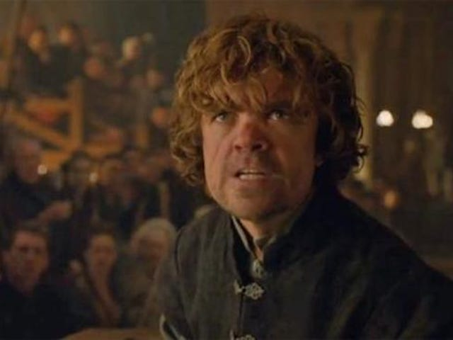Game Of OMG's: How The Internet Became One Giant Spoiler Alert