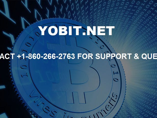 How to Fix Issue Of Withdrawing USD To Visa From Yobit Exchange