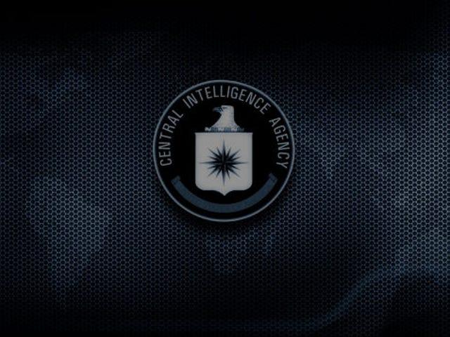 ЦРУ очистило свои шпионы от слежки за компьютерами Сената