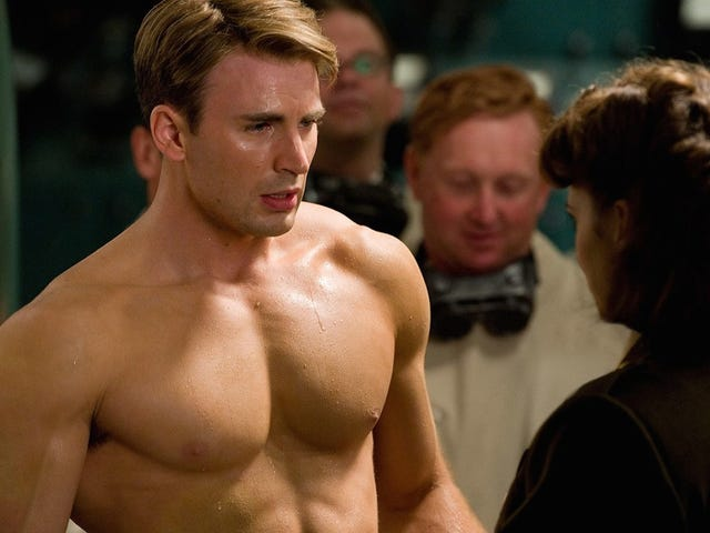 How to Binge-Stream Every Marvel Movie Before Avengers: Endgame Is Released