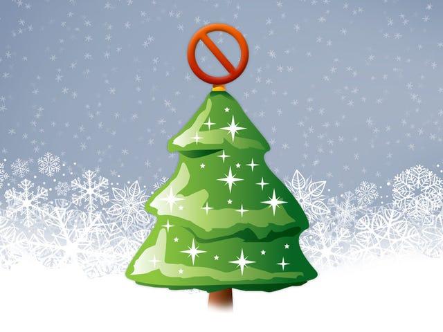 Hvad skal man gøre i julen, når man ikke fejrer det