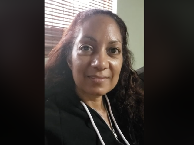 Nipsey Hussle's Mother Shares Words of Encouragement: 'He's Even Greater Because He Has No Limits'
