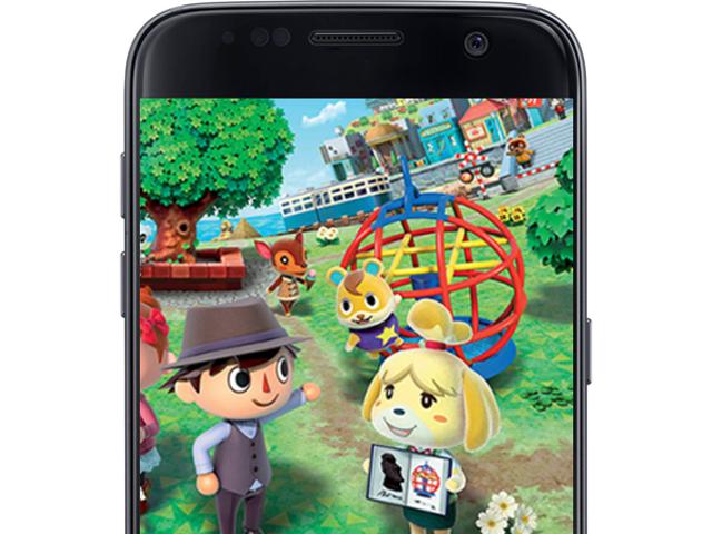 <i>Animal Crossing</i> dan <i>Fire Emblem</i> Sedang Memperoleh Aplikasi Mobile [Pembaruan]
