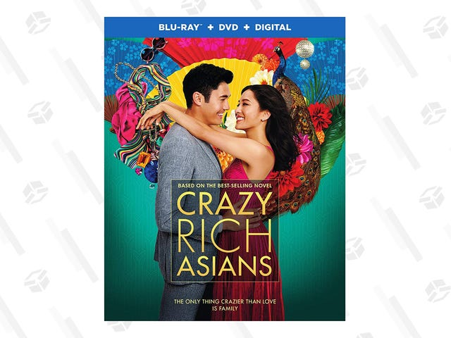 """<a href=https://kinjadeals.theinventory.com/add-crazy-rich-asians-to-your-movie-collection-with-thi-1831947517&xid=25657,15700023,15700186,15700191,15700248 data-id="""""""" onclick=""""window.ga('send', 'event', 'Permalink page click', 'Permalink page click - post header', 'standard');"""">このクレイジーお得な情報であなたの映画コレクションに<i>Crazy Rich Asians</i>を追加する</a>"""