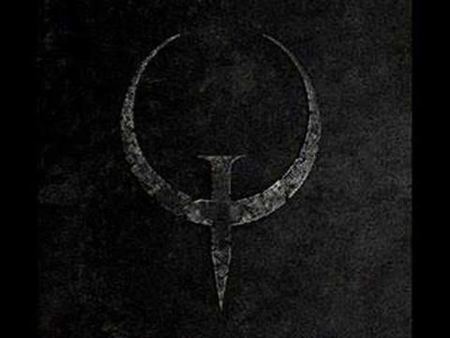 """เพลงถึง Oppo To: Nine Inch Nails """"Quake Theme"""""""