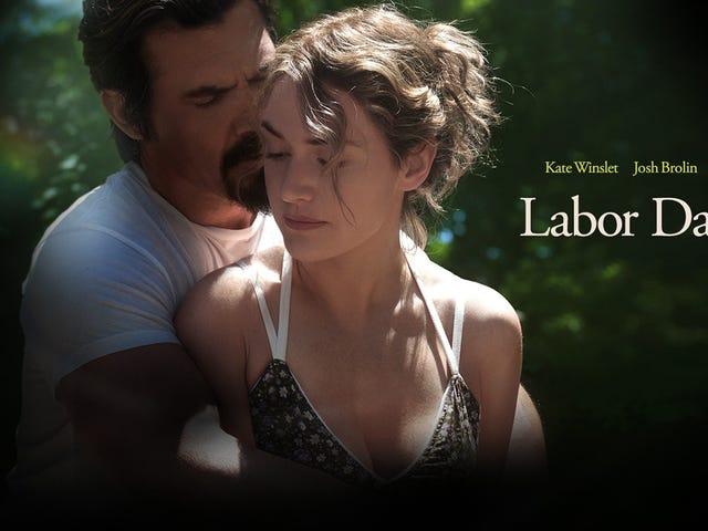 Midnight Movie: Labor Day