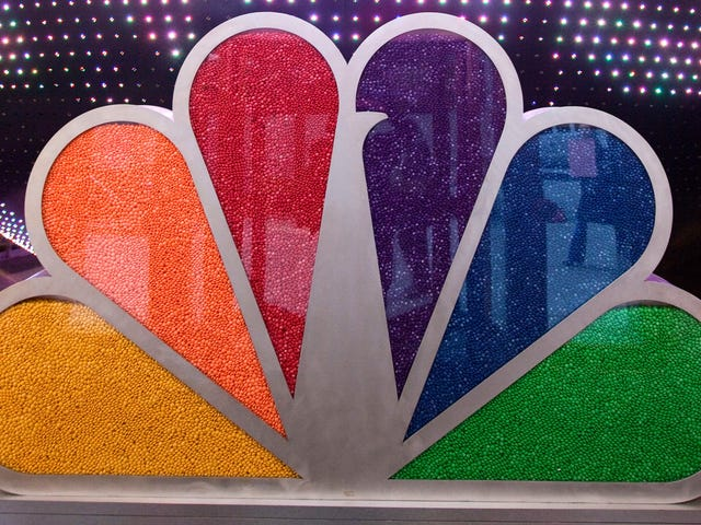 NBC's Streaming Service Now Has More Movies, But Only Very Specific Ones