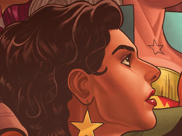 It Sure Looks Like Marvel's Canceling Both of Its Comics Starring Queer Characters