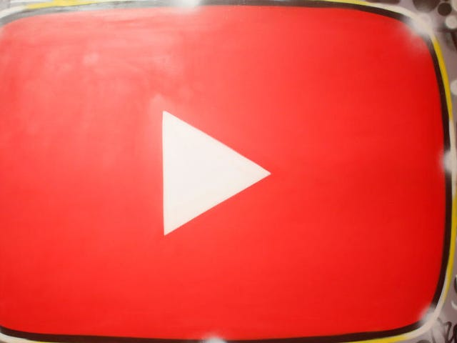 YouTube Is Messing With the Order of Videos in Some User Feeds