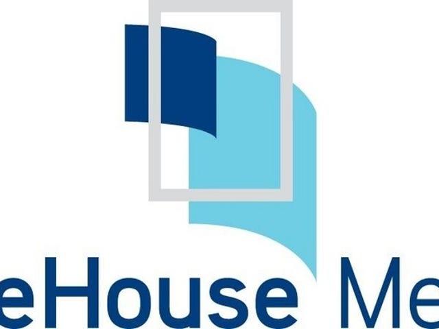 GateHouse offers voluntary severance to newsroom staff