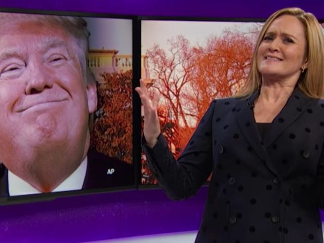 "<a href=https://news.avclub.com/samantha-bee-separates-voter-fraud-fact-from-fiction-1798255097&xid=17259,15700002,15700023,15700186,15700191,15700256,15700259,15700262,15700265,15700271,15700280,15700283 data-id="""" onclick=""window.ga('send', 'event', 'Permalink page click', 'Permalink page click - post header', 'standard');"">Samantha Bee adskiller faktiske vælgerbedrageri fra fiktion</a>"