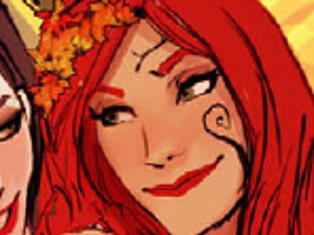 Page de Celia's ConTAYct
