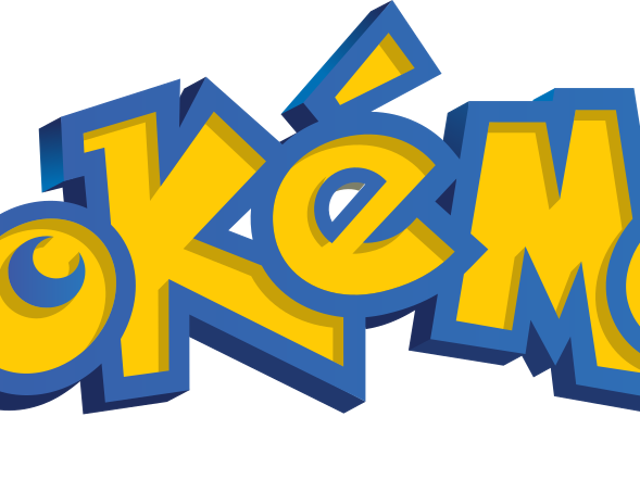 Pokémon Switch: What it Should Keep, Add, Change and Leave Out