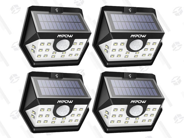 "<a href=https://kinjadeals.theinventory.com/light-up-every-corner-of-your-hard-with-four-solar-spot-1826805183&xid=17259,15700002,15700023,15700186,15700191,15700256,15700259 data-id="""" onclick=""window.ga('send', 'event', 'Permalink page click', 'Permalink page click - post header', 'standard');"">$ 30のための4つの太陽スポットライトであなたの庭の隅々を照らす</a>"