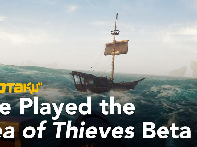 "<a href=https://kinjadeals.theinventory.com/buy-an-xbox-one-x-get-sea-of-thieves-for-free-1823963493&xid=17259,15700023,15700124,15700149,15700168,15700173,15700186,15700191,15700201,15700205 data-id="""" onclick=""window.ga('send', 'event', 'Permalink page click', 'Permalink page click - post header', 'standard');"">Acquista una Xbox One X, Ottieni <i>Sea of Thieves</i> gratuitamente</a>"