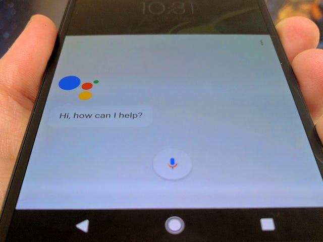 Google Piksel Telefonların Şu Anda En İyi Özelliklerini Nasıl Gidilir?