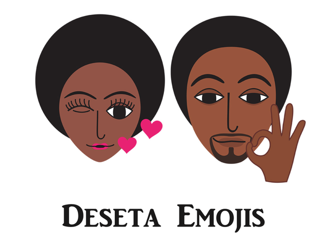 It's World Emoji Day! Do You Know Where Your Emojis Come From?