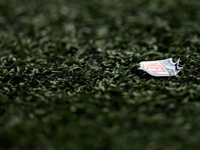 Lawsuit Alleges NFL Directed Insurance Carrier To Deny Disability Claims