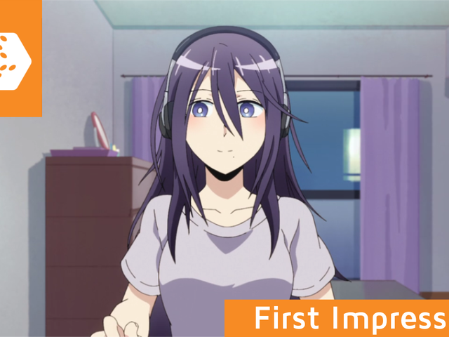 Recovery of an MMO Junkie is an adorable and refreshing romance about adult gamers