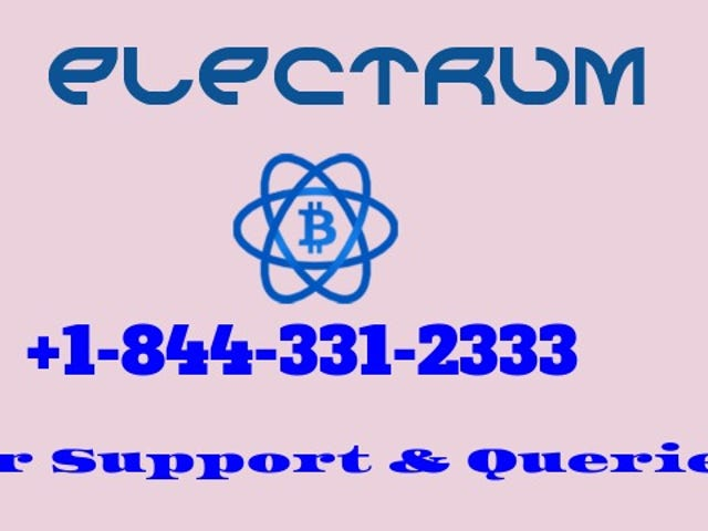 How to resolve Electrum 2FA Issue.