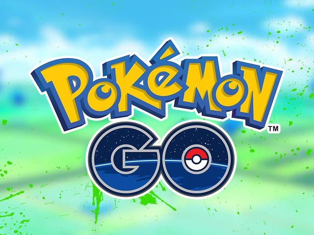 Päivän valikoima artikkeleita Kotakin lukijajoukon yhteisöstä: Pokémon GO ja The Power Of Commun