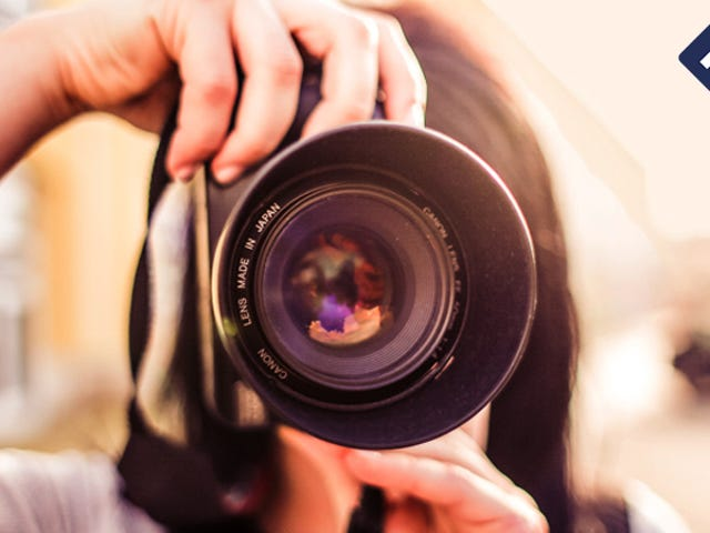 Save Hundreds On Photography & Image Editing Training From Adobe KnowHow