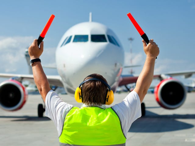 So verwenden Sie Ihre Flugmeilen ohne Reisen