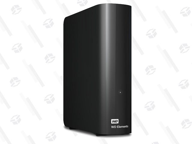 "<a href=""https://kinjadeals.theinventory.com/10tb-external-drives-exist-and-theyre-only-200-1830985273"" data-id="""" onClick=""window.ga('send', 'event', 'Permalink page click', 'Permalink page click - post header', 'standard');"">10TB External Drives Exist, And They're Only $200</a>"