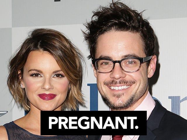 O hamile!