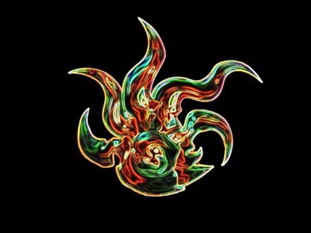 Musique de jeu vidéo mémorable: Chrono Cross