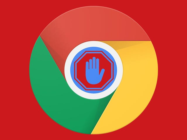 Google's Big Ad-Blocking Update Comes to Chrome: Here's What We Know