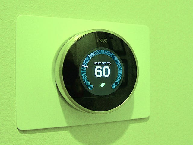 How Smart Home Tech Can Help You Sell Your House