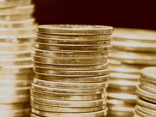 Iwasan ang One-Coin Loophole upang Manatili sa Iyong mga Pag-uugali