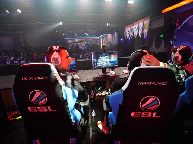 Το Σαββατοκύριακο στο Esports: Οι τελικοί του παγκόσμιου πρωταθλήματος <i>Halo 5</i> και πολλά άλλα