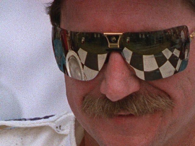 Bagaimana Kematian Dale Earnhardt 15 Tahun Lalu Memicu Revolusi Keselamatan