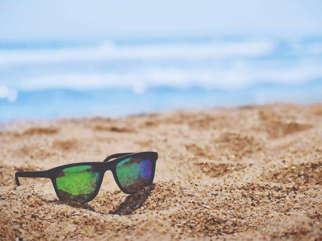 Hvordan man tager en overkommelig ferie