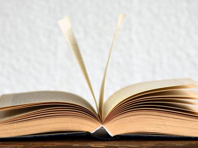 मरियम-वेबस्टर से इन नए शब्दों के साथ अपनी शब्दावली का विस्तार करें