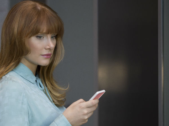 14 Real-Life Tech Horror Stories Scarier Than Black Mirror