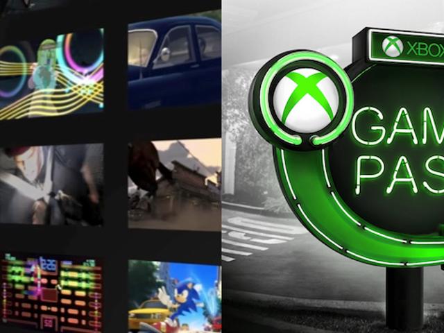 Kotaku'nun okuyucu tarafından işletilen topluluktan bugünkü makalelerin seçimi: Xbox Game Pass - PlayStation Now - Karşılaştırmalı Bir Analiz •…