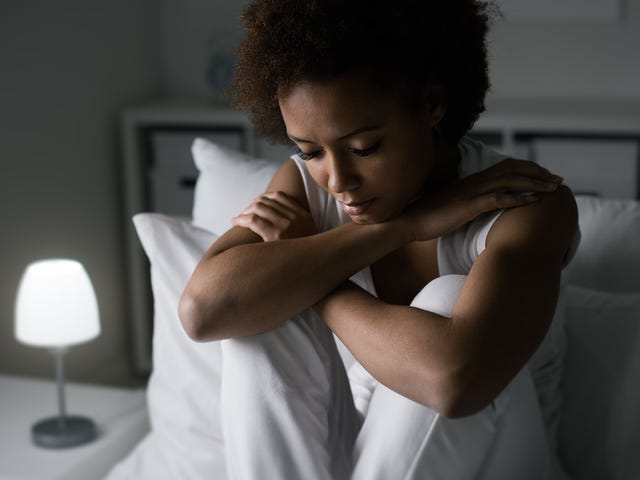 कोरोनोवायरस चिंता से कैसे निपटें