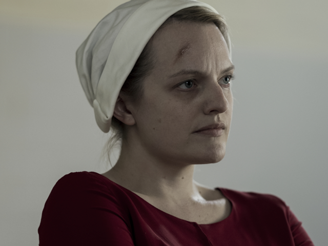 The Handmaid's Tale and Westworld Score Big in This Year's Emmy Nominations