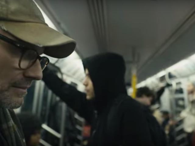 Gli Stati Uniti rivelano la data della prima dell'ultima stagione di Mr. Robot e un trailer oscuro