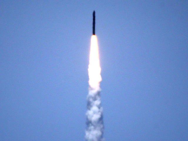 Varios ciudadanos de Hawai cuentan og reddit qué hicieron cuando pensaron que un misil iba en impactar en pocos minutos