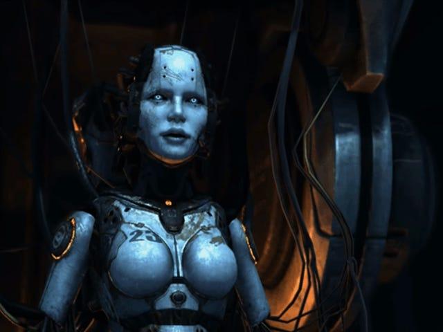 AI Masters StarCraft II, được xếp hạng cao hơn 99,8% người chơi