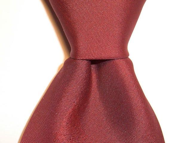 Tie Fabrics, Ranked